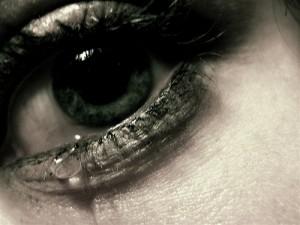 Tears Before Bedtime