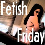 fetish_friday_button