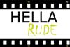 Hella-Rude-Logo