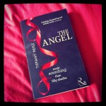 The Angel - Original Sinners Book 2 by Tiffany Reisz