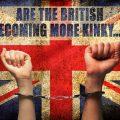 Kinky Britain