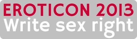 eroticon 2013