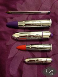 Big Guide To Bullet Vibrators and Our Bullet Vibrator Reviews