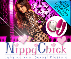 Nippy Chick - Enhance your Sexual Pleasure