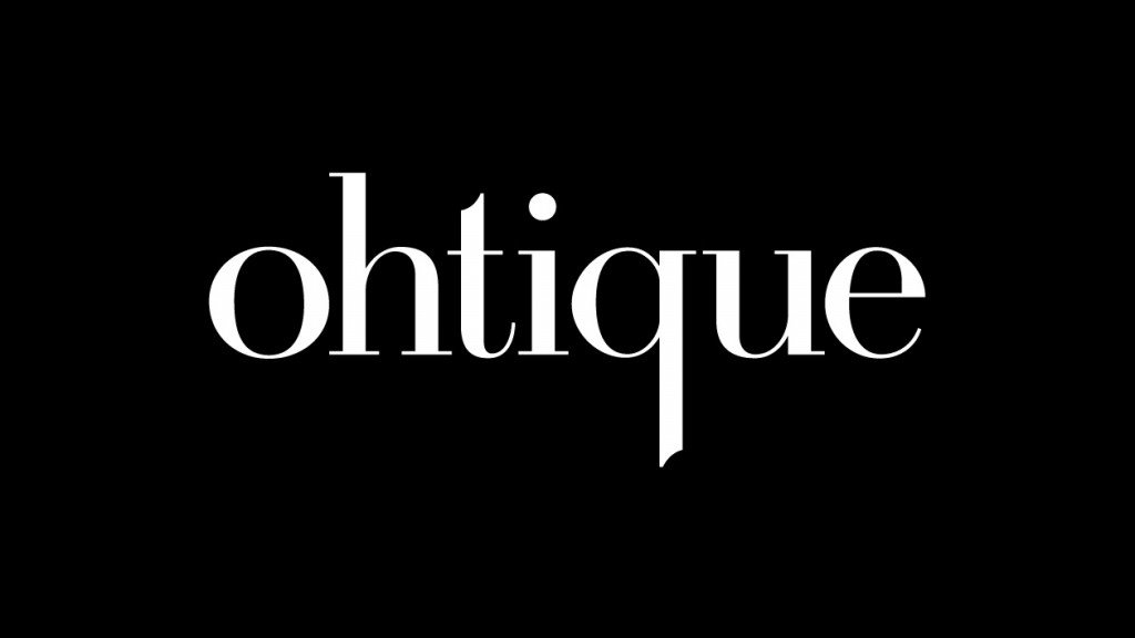ohtique erotic boutique for modern women  - lowest priced luxury sex toys shopping