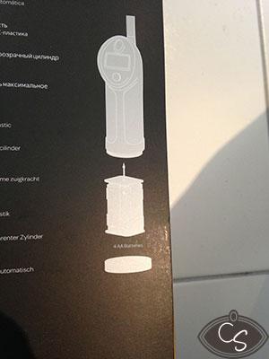 MOJO G-Force Electric Penis Pump Enlarger Review