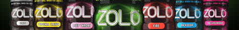 ZOLO cups disposable male masturbators reviews UK