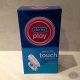 Durex Play Pleasure Touch Vibrations Finger Vibrator Reviews