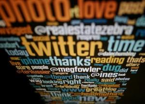 aggressive twitter marketing strategies