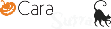 Cara Suta Logo