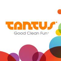 200x200-Tantus-logo-with-bubbles-web-banner-