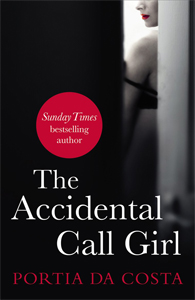 accidentallcallgirl_300h