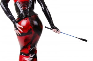femdom pictures - FemDom Mistress Email To Puppy Slut