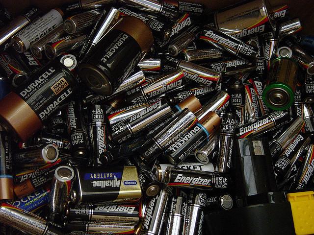 big bad sex toy battery stash