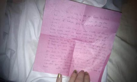 A Modern Girl's Dating Diary Hella Rude
