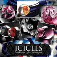 Icicles No 66 Glass Dildo Review