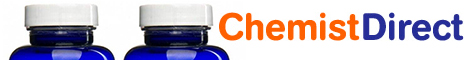 Chemist Direct product reviews UK