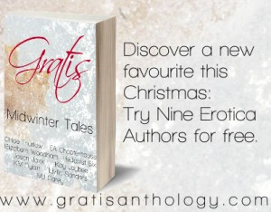 gratis midwinter tales free sexy story book launch