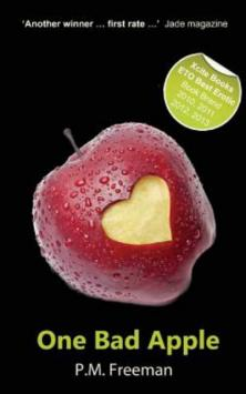 one bad apple peter birch -free excerpt - erotica sexy book