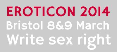 eroticon-2014-