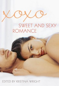 XOXO Sweet & Sexy Romance by Kristina Wright Review