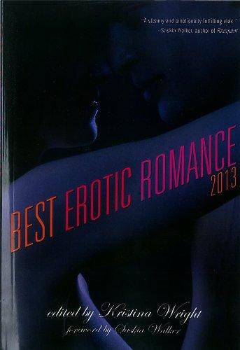 besteroticromance