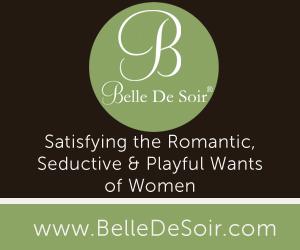 Belle De Soir