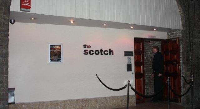 scotch_bar_windsor