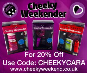 Cheeky_Weekender_1