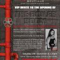 The-Boiler-Room-Opening La Boudoir Boutique September 2014
