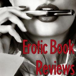 erotic_book_reviews_250