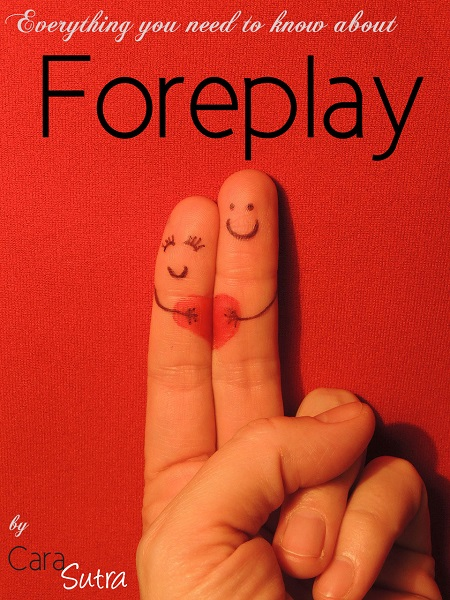 foreplay and sex tips