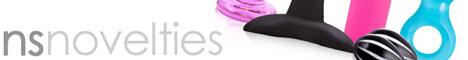ns novelties sex toys Reviews UK