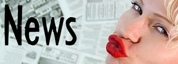 Sex News