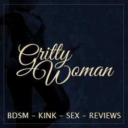 gritty-woman2