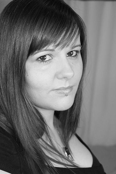 gritty woman sex blogger spotlight series