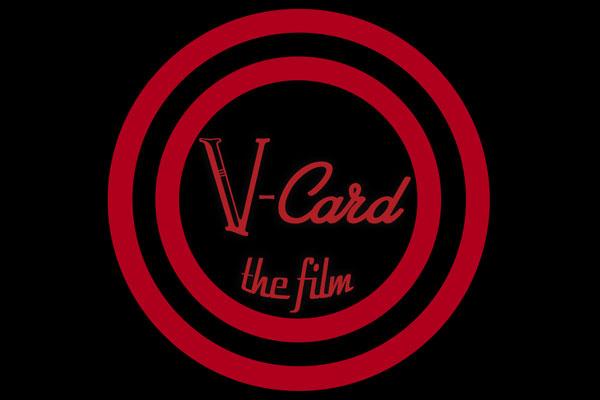 vcard-film