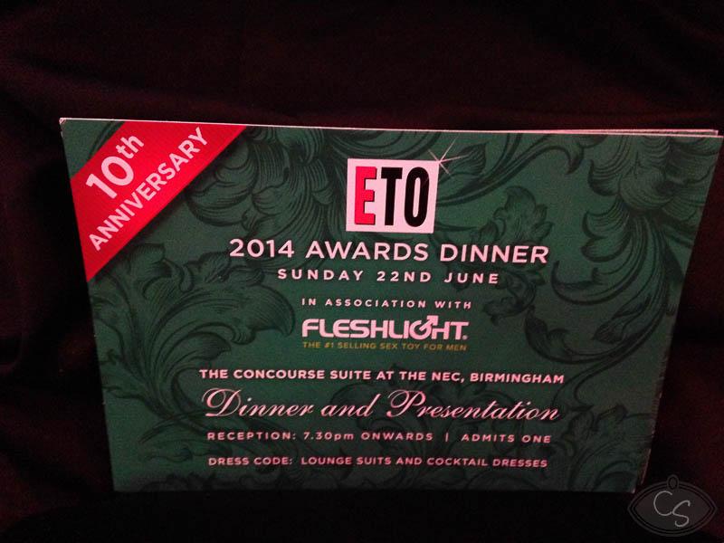 eto-2014-cs-blog-wm-92