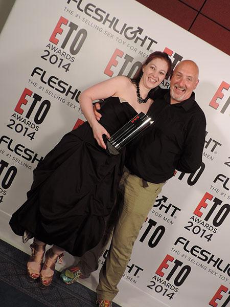 eto-awards-600