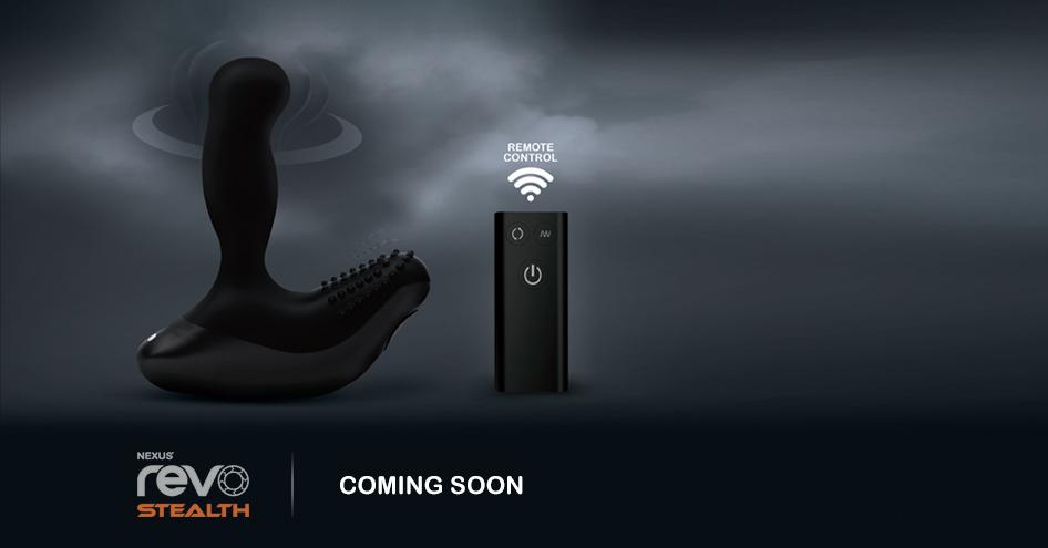 new nexus stealth coming soon