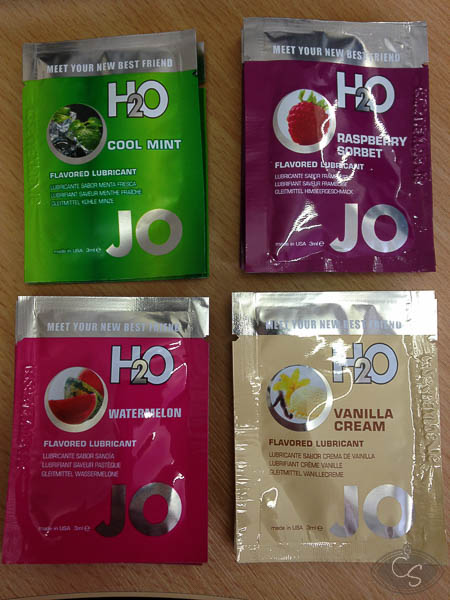 sys-jo-multi-flavours (2)