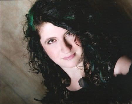 Tanith Davenport Erotic Author Spotlight Series Feature