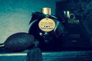 aphrodisia-spray-11
