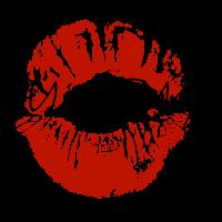 missy-may-logo