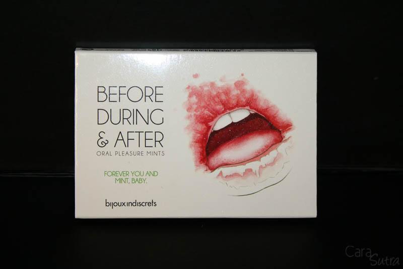 oral-sex-mints-1