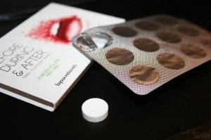 oral-sex-mints-9