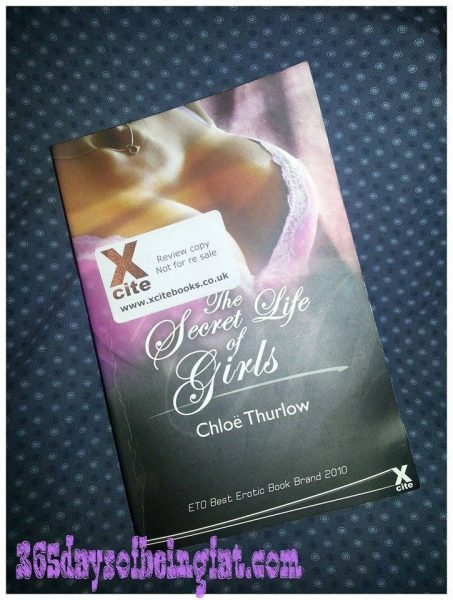 the secret life of girls chloe thurlow review (1)