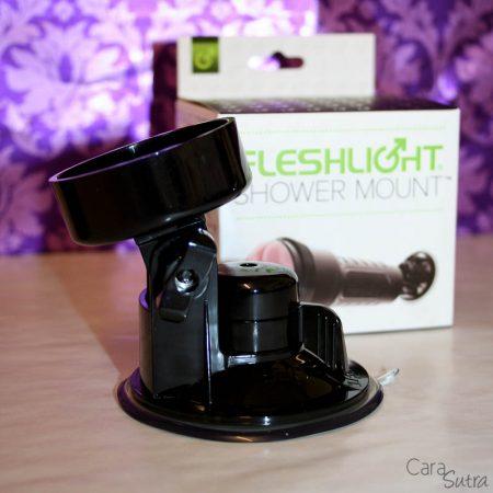Fleshlight-Shower-Mount-14