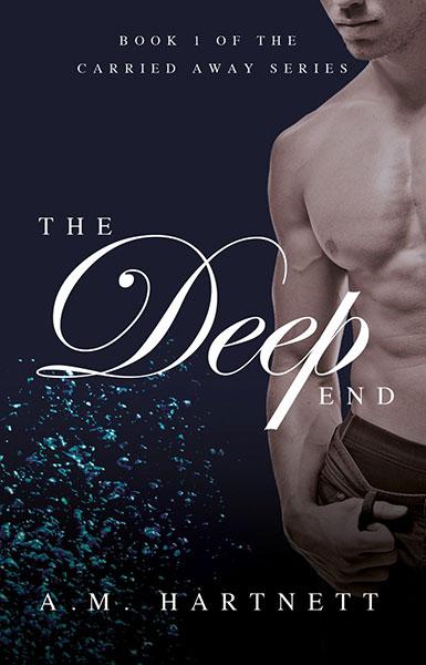 The-Deep-End-AM-Hartnett