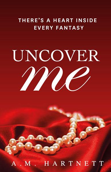 Uncover-Me-AM-Hartnett